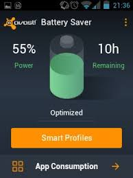 best battery app android top 5 best battery saver apps for android 2017
