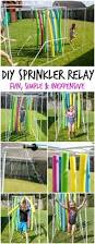 Backyard Kid Activities by 37 Ridiculously Awesome Things To Do In Your Backyard This Summer