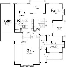 100 2 story 4 bedroom house floor plans house floor plans 2