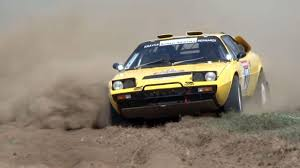 rally ferrari 2013 east african safari rally classic racing videos