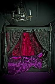 bedroom marvellous awesome gothic bedroom decorating ideas