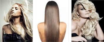 hair extensions melbourne clip in hair extensions melbourne permanent hair extensions