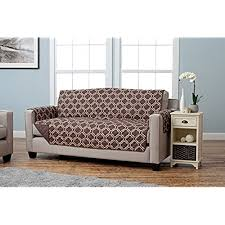 Sofa Covers For Leather Couches Leather Sofa Cover