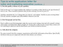 cover letter examples for recruitment consultant job cover letter