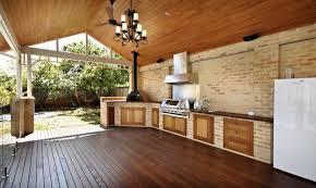 Outdoor Room Ideas Australia - a u0026m outdoor design ideas outdoor living dining rooms