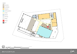 floor plan of a mosque gallery of al ansar mosque ong u0026ong pte ltd 30