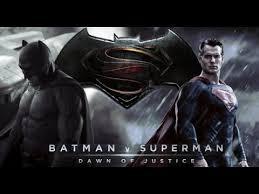 download movie justice league sub indo batman vs superman hd 2016 full movie youtube