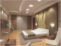 bedroom creative traditional master bedroom design ideas style