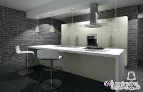 luminaire pour ilot de cuisine le de cuisine ilot de cuisine eclairage idees le pour ilot