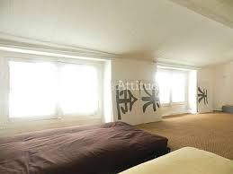 chambre des arts et m iers louer un appartement à 75003 40m le marais ref 4111
