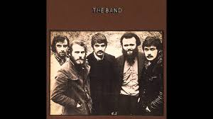 5 Up Photo Album The Band 5 Up On Cripple Creek The Band 1969 Youtube