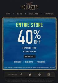 hollister black friday hollister printable coupons h1ubh9gu png