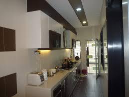modern wet kitchen design wet kitchen design spurinteractive com