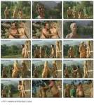 Nude Celebs Ada Mae Johnson, Hanna Harper, Julie Night, Margaret