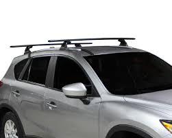 Jetta Roof Rack by Yakima Roof Rack Systems Orsracksdirect Com