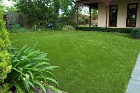 good home pure grass floor soap the store enlarge loversiq