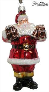 Pepsi Christmas Ornaments - 548 best coca cola christmas images on pinterest coca cola