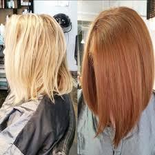 Haircut Palm Beach Gardens One Xi Salon U0026 Beauty Bar 163 Photos U0026 44 Reviews Hair