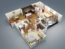 home design 3d windows xp home design 2d apk 100 home design 3d compact download creative