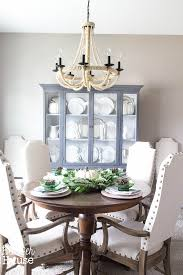 china cabinet in living room surprising ideas painted china cabinet living room updates spray