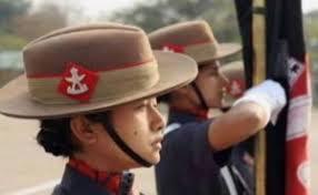 list of assam rifles assam rifles photos on assam rifles ndtv com
