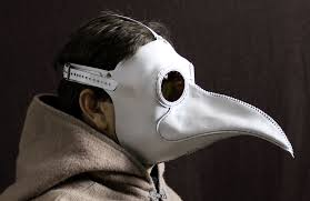 plague doctor s mask plague doctor masks tom banwell designs
