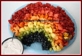 wedding platters fruit tray recipes to make at home diy fruit platters easy