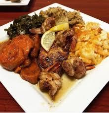 magic soul food american restaurant pembroke pines florida
