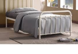 bed Single Bed Frame Walmart diy bed frame with drawers full size