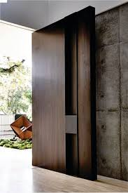 100 contemporary entry doors 20 amazing industrial entry