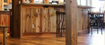 reclaimed barn wood flooring elmwood reclaimed timber