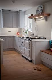 aga kitchen design 48 best aga total control range design ideas images on pinterest