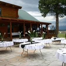 Colorado Wedding Venues Colorado Wedding Venues Wedding Locations In South Fork Colorado