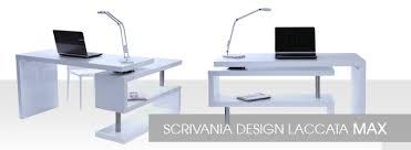 tavoli ufficio economici saldi ufficio e mobili bisogno di riordinare mobile da ufficio