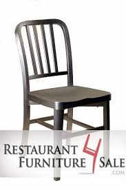 Commercial Dining Room Chairs 152 Best Dining Room Images On Pinterest Dining Room Kitchen
