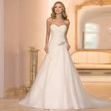 flowy wedding dress under 100 c58 about wedding dresses pictures