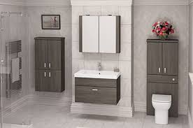 Bathrooms Furniture Modular Bathroom Furniture Furniture From Mallard Bathrooms