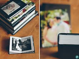 wedding photo album books wedding albums photo books by paul underhill photography