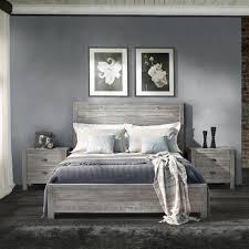 belles chambres coucher idées chambre à coucher design en 54 images sur archzine fr