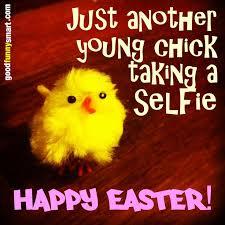 Easter Funny Memes - easter meme funny 28 images funny easter snake meme jokes 2014