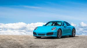 porsche 911 carrera 2017 porsche 911 carrera review with pricing specs and photos