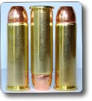 Barnes Xpb Buffalo Barnes Heavy 41 Mag Lead Free 180 Gr Xpb Pistol