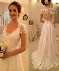 wedding dress up for cheap gown buy quality dress up wedding gowns directly from