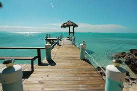 Houses For Sale In The Bahamas With Beach - crazy low introductory rates breathtaking vrbo