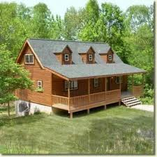 Cabin Plans For Sale New Modular Log Homes Floor Plans New Home Plans Design