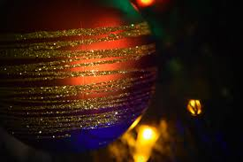 the beauty of christmas hd photos dust off the bible
