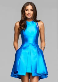 cocktail dresses uk sale cocktail dresses evening wear cheap