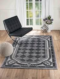 buying rugs buying rugs