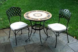 mosaic outdoor table u2013 atelier theater com