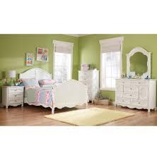 Art Van Furniture Affordable Home Furniture Stores  Mattress Stores - Art van full bedroom sets